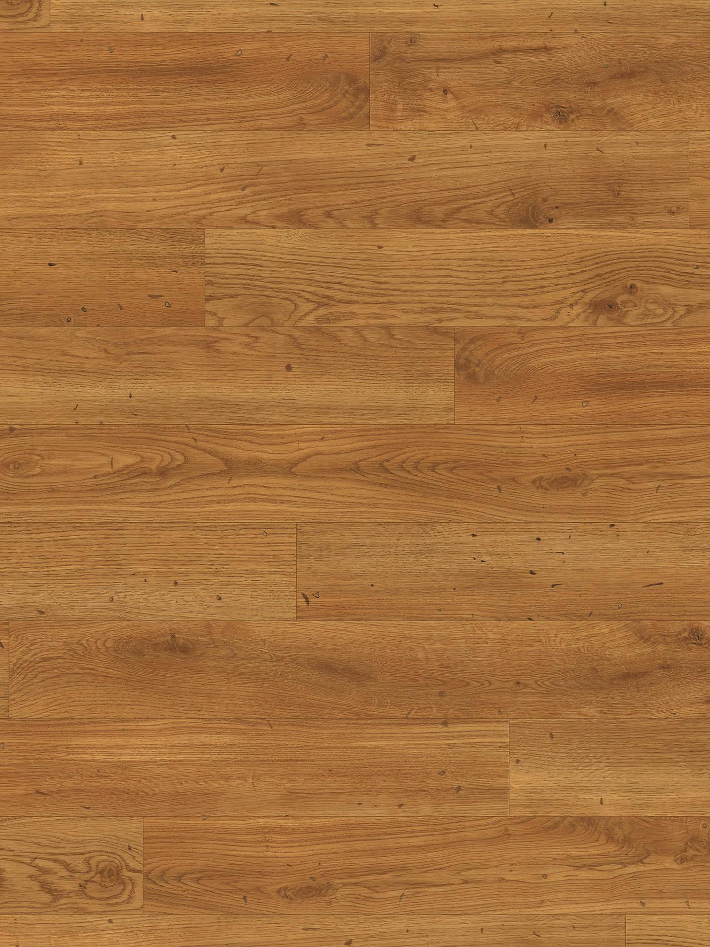 Karndean Knight Tile Wood Vinyl Flooring At John Lewis Amp Partners