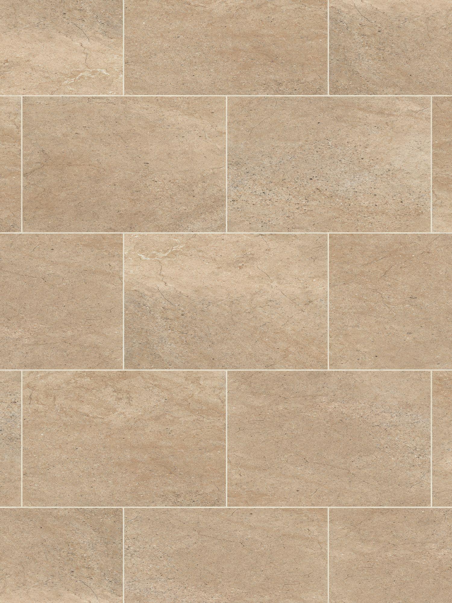 Karndean Karndean Knight Tile Stone Vinyl Flooring