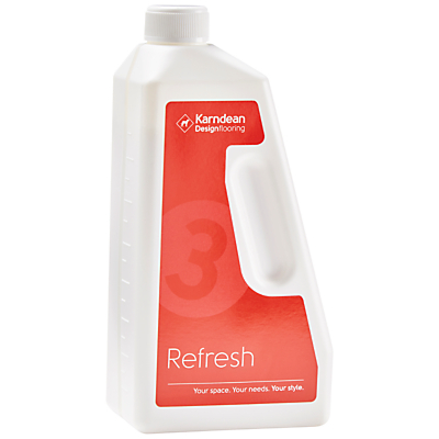Karndean Refresh, 750ml