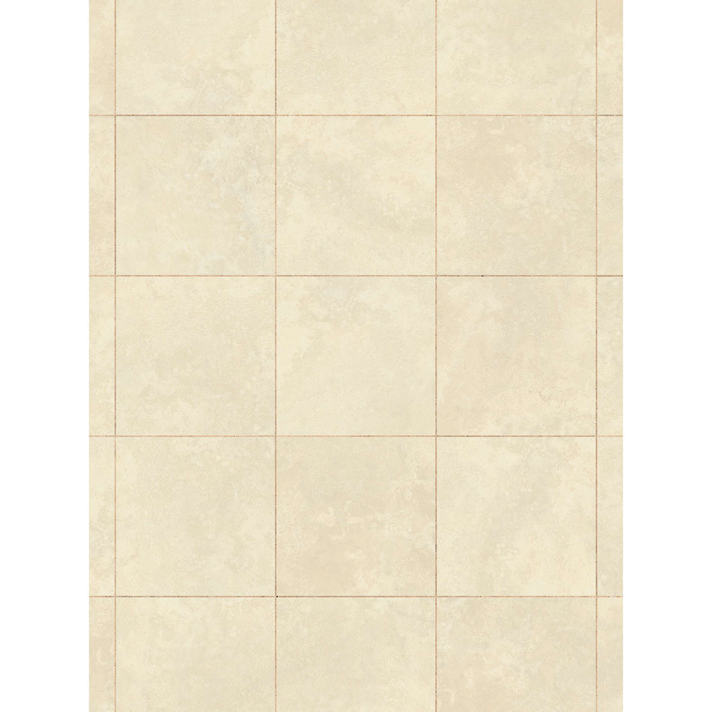 BuyKarndean Knight Tile Stone, Balin Stone Online at johnlewis.com