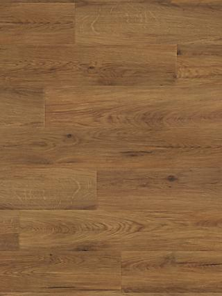 Karndean Art Select Wood, Oak Premier