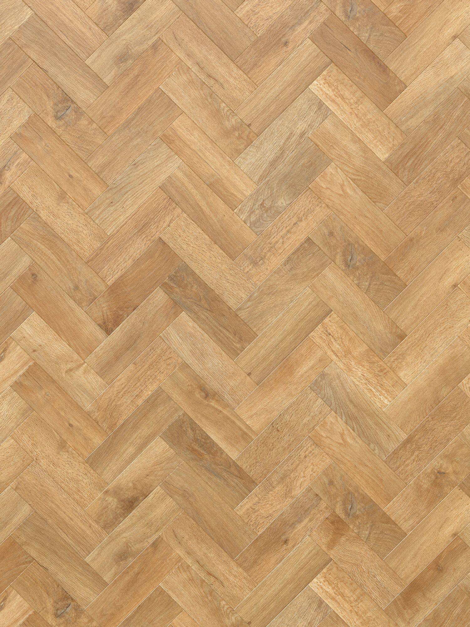 Karndean Karndean Art Select Luxury Vinyl Tile Wood Parquet Flooring