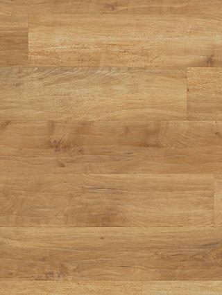 Karndean Art Select Woods Oak Royale