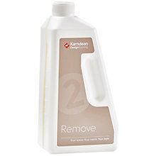 Buy Karndean Remove, 750ml Online at johnlewis.com