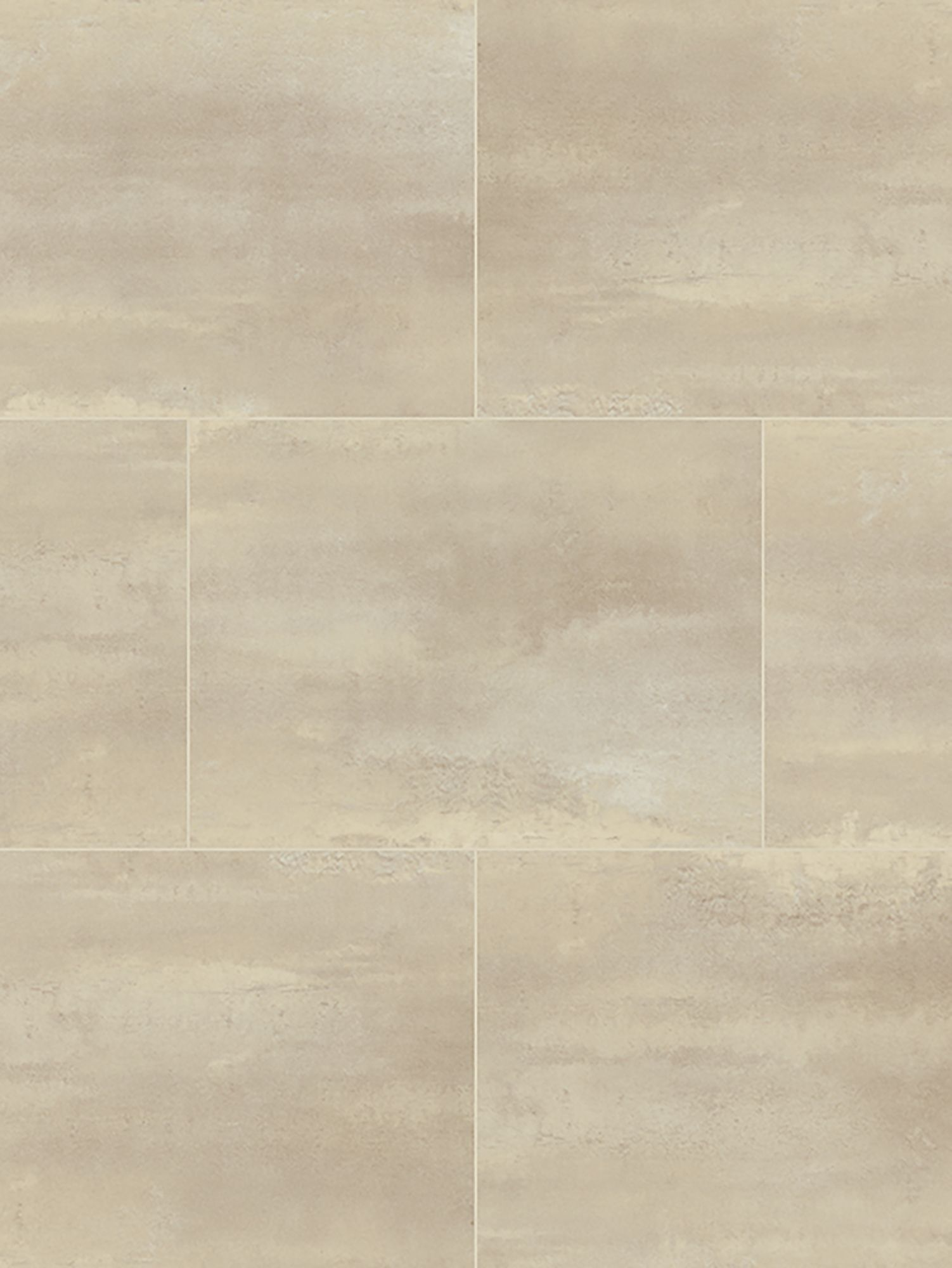 Karndean Karndean Opus Stone Luxury Vinyl Flooring