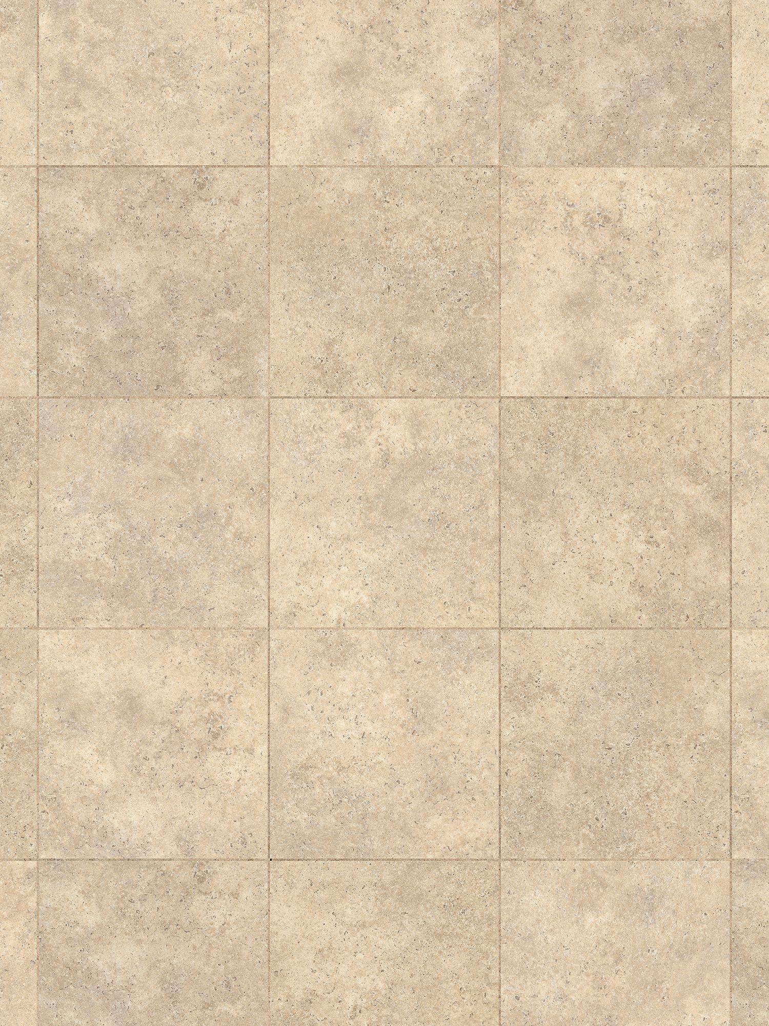 Karndean Karndean Knight Tile Stone