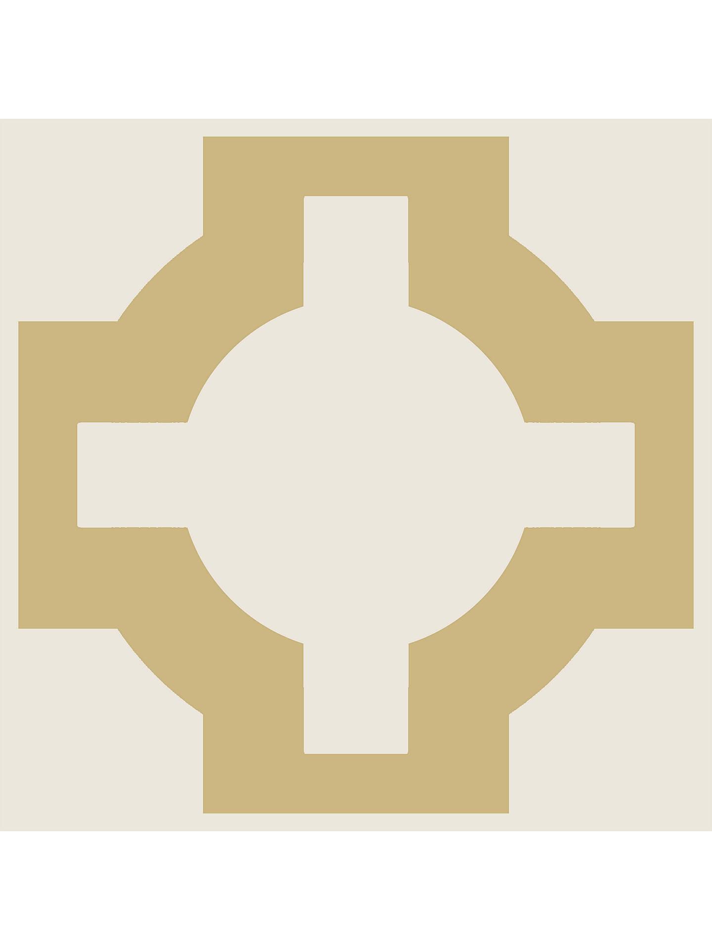 a679951ad Neisha Crosland for Harvey Maria Luxury Vinyl Floor Tiles at John ...