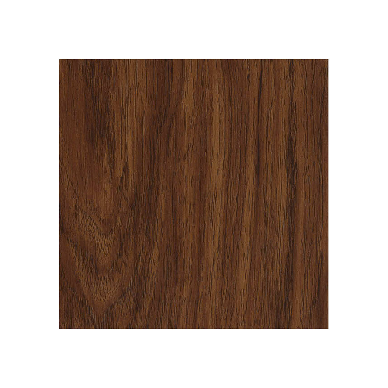 harvey maria wood effect luxury vinyl floor tiles pack at john lewis. Black Bedroom Furniture Sets. Home Design Ideas