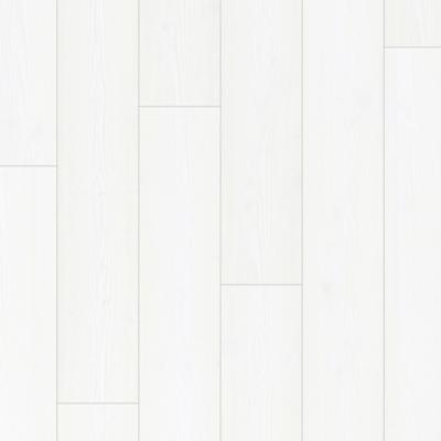 Quick-Step Impressive Collection Laminate Flooring, 1.835m² Pack