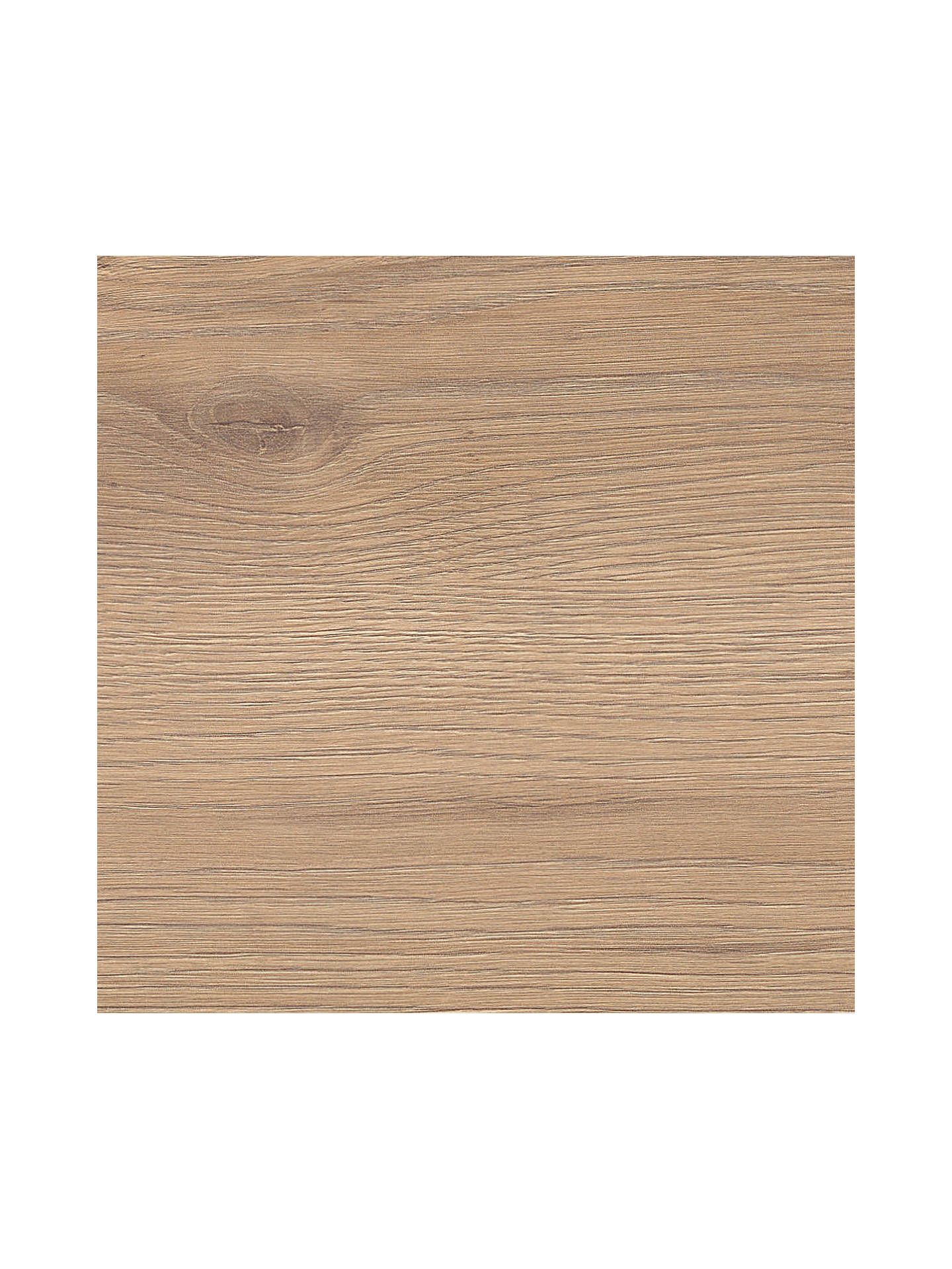 Sensa Solido Elite Collection Laminate Flooring Nashville At Johnlewis Com