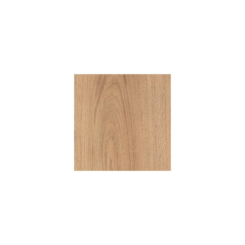 Sensa Origins Collection Laminate Flooring 2 4m² Coverage Oak Nature D3125 At