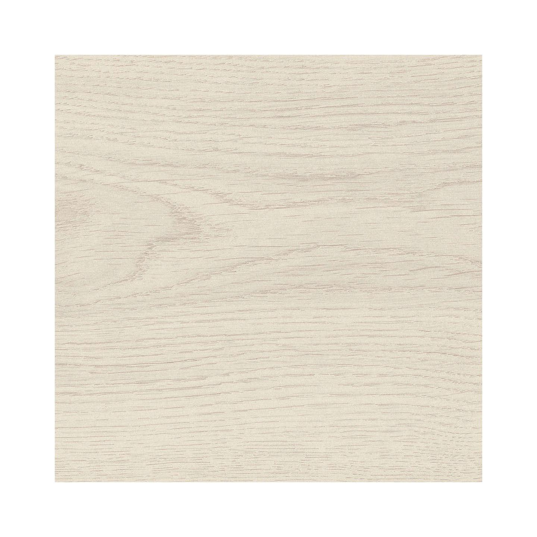 Sensa Solido Vision Collection Laminate Flooring Darwin At Johnlewis Com
