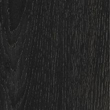 Kitchen Tiles John Lewis luxury vinyl tile | hard flooring | john lewis