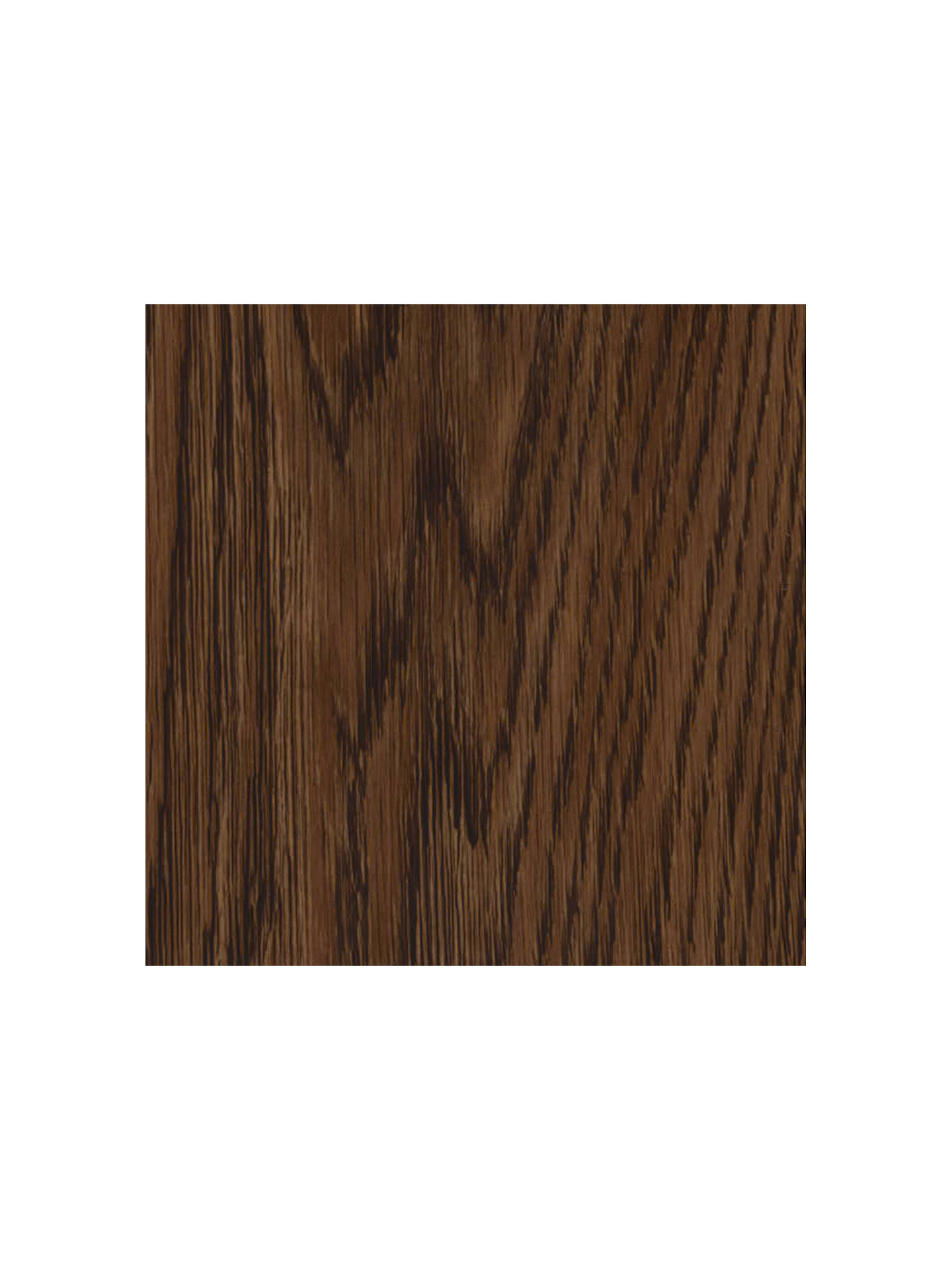 BuyHarvey Maria Wood Effect Luxury Vinyl Floor Tiles, Antique Oak Online at johnlewis.com