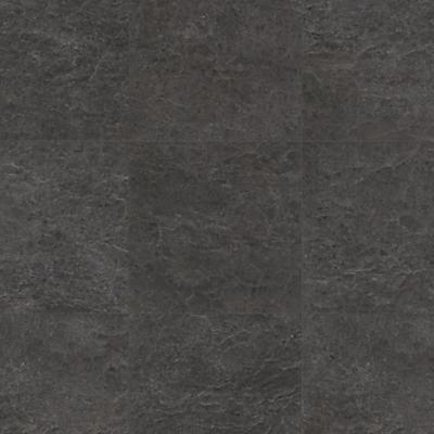 Quick-Step Exquisa Collection Laminate Flooring, 1m² Pack