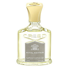 Buy CREED Royal Mayfair Eau de Parfum Online at johnlewis.com