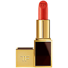 Buy Tom Ford Lip Colour Lips & Boys Collection Online at johnlewis.com