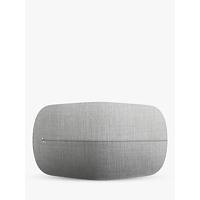 B&O PLAY by Bang & Olufsen BeoPlay A6 Bluetooth Speaker with Google Cast, White