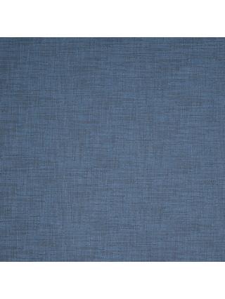 View All Fabrics Fabrics John Lewis Amp Partners