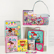 Buy Rachel Ellen Stationery Range Online at johnlewis.com
