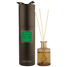 Buy True Grace English Garden Diffuser, 250ml Online at johnlewis.com