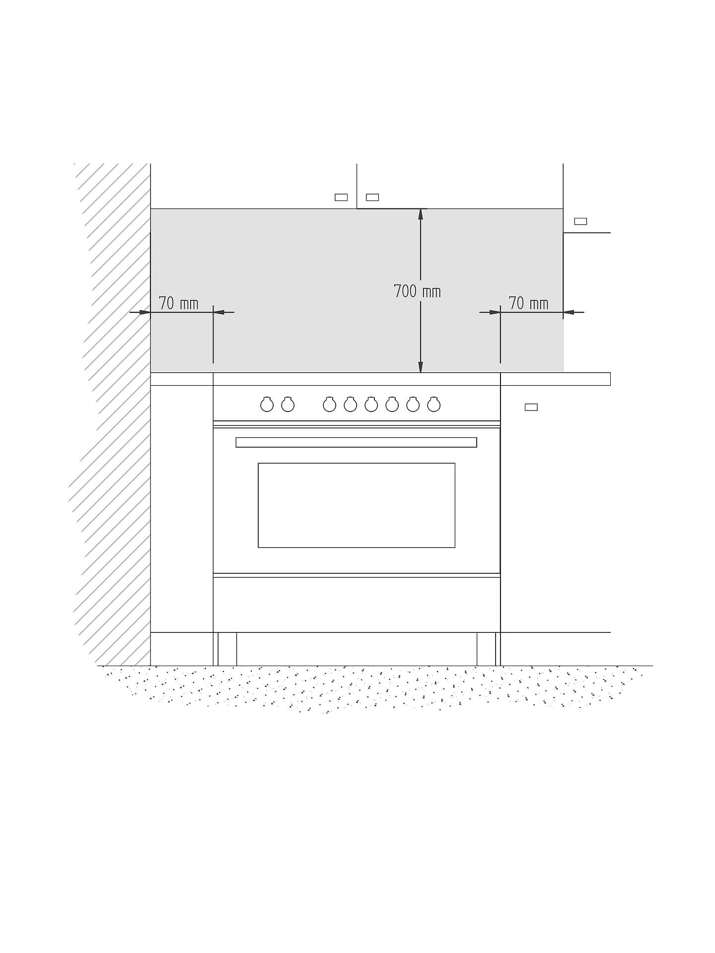 Abc Oil Burner Wiring Diagram on