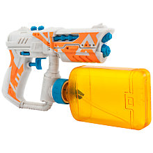Buy John Lewis Riptide Water Blaster Online at johnlewis.com