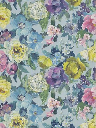Designers Guild Roseto Wallpaper