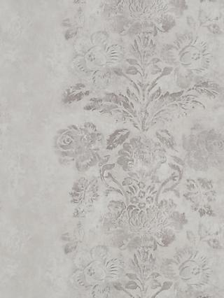 Designers Guild Damasco Wallpaper