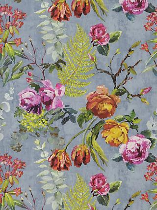 Designers Guild Tulipani Wallpaper