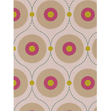Buy Sanderson Starla Wallpaper Online at johnlewis.com