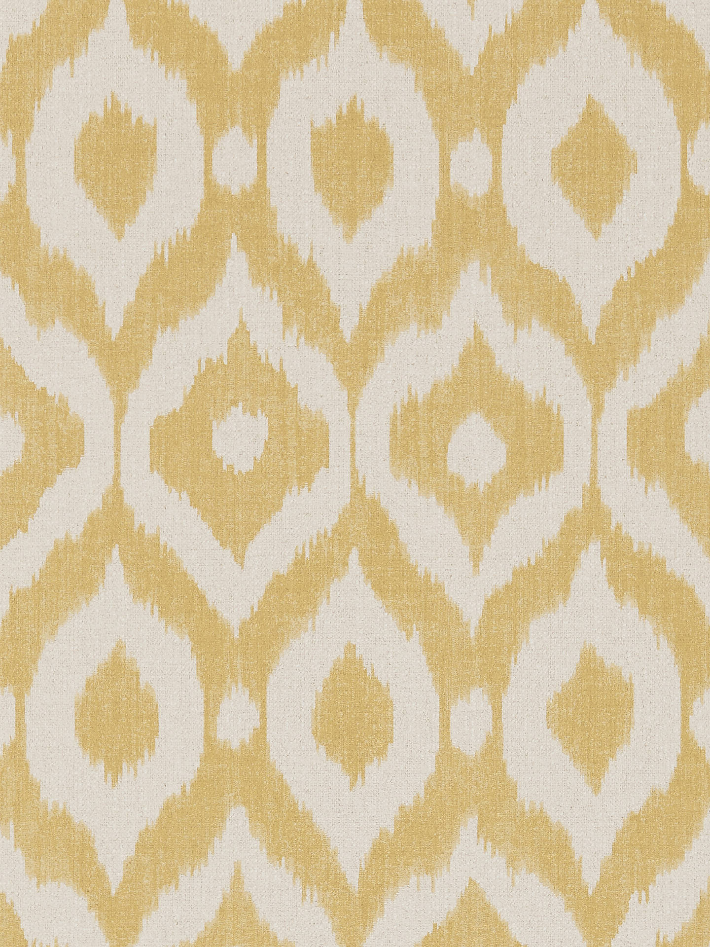 BuySanderson Surin Wallpaper, Linden, DSOH215441 Online at johnlewis.com