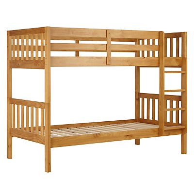 John Lewis & Partners Wilton Bunk Bed