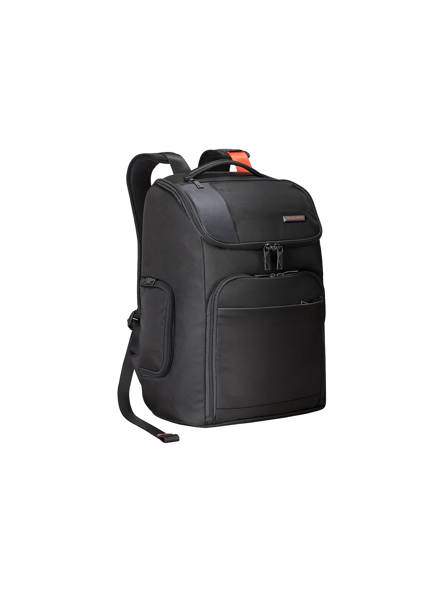 BuyBriggs   Riley Verb Advance Backpack 1856e6e1c7c6d