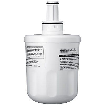 Samsung HAFIN2/EXP Internal Water Filter for American Style Fridge Freezers