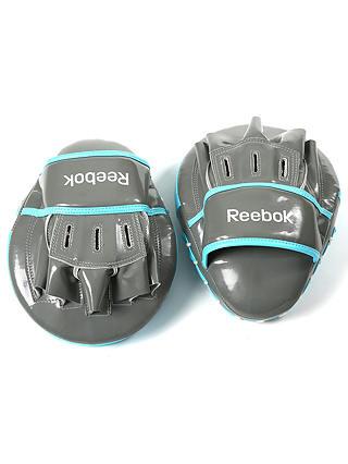 Reebok Hook und Jab Pads