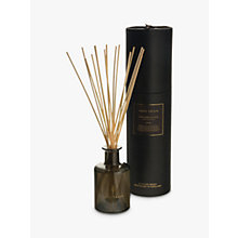 Buy True Grace Manor Portobello Oud Diffuser, 250ml Online at johnlewis.com