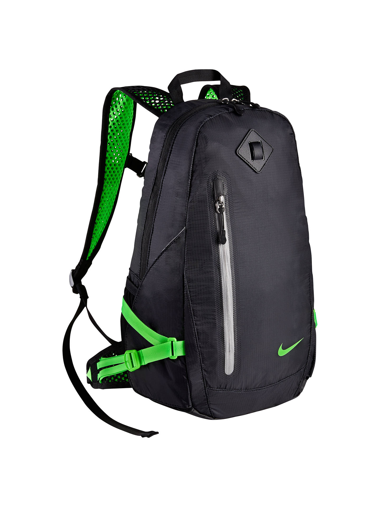 7574d4f6382d BuyNike Vapor Lite Running Backpack