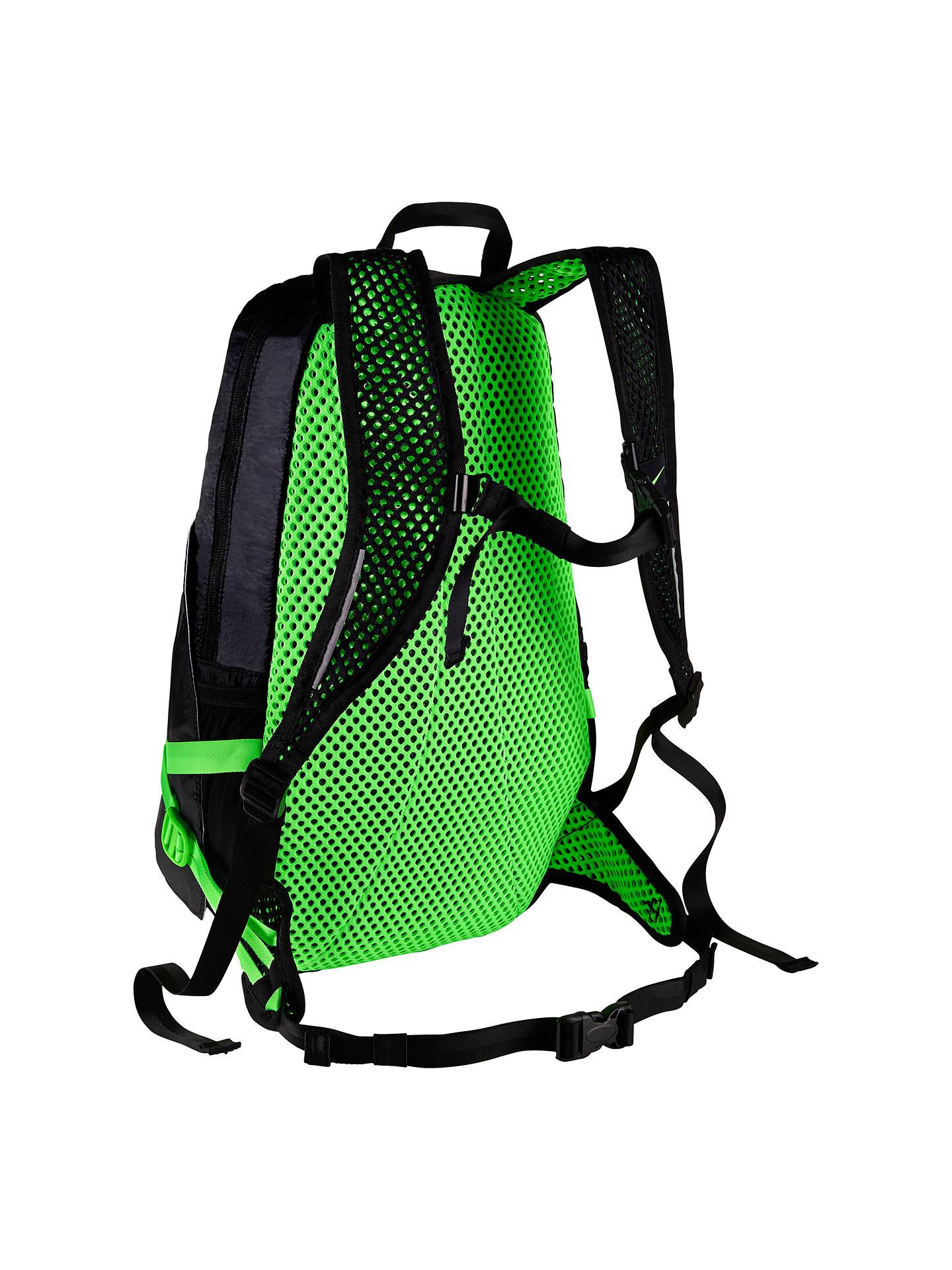 fa4c71a3b7fc ... BuyNike Vapor Lite Running Backpack