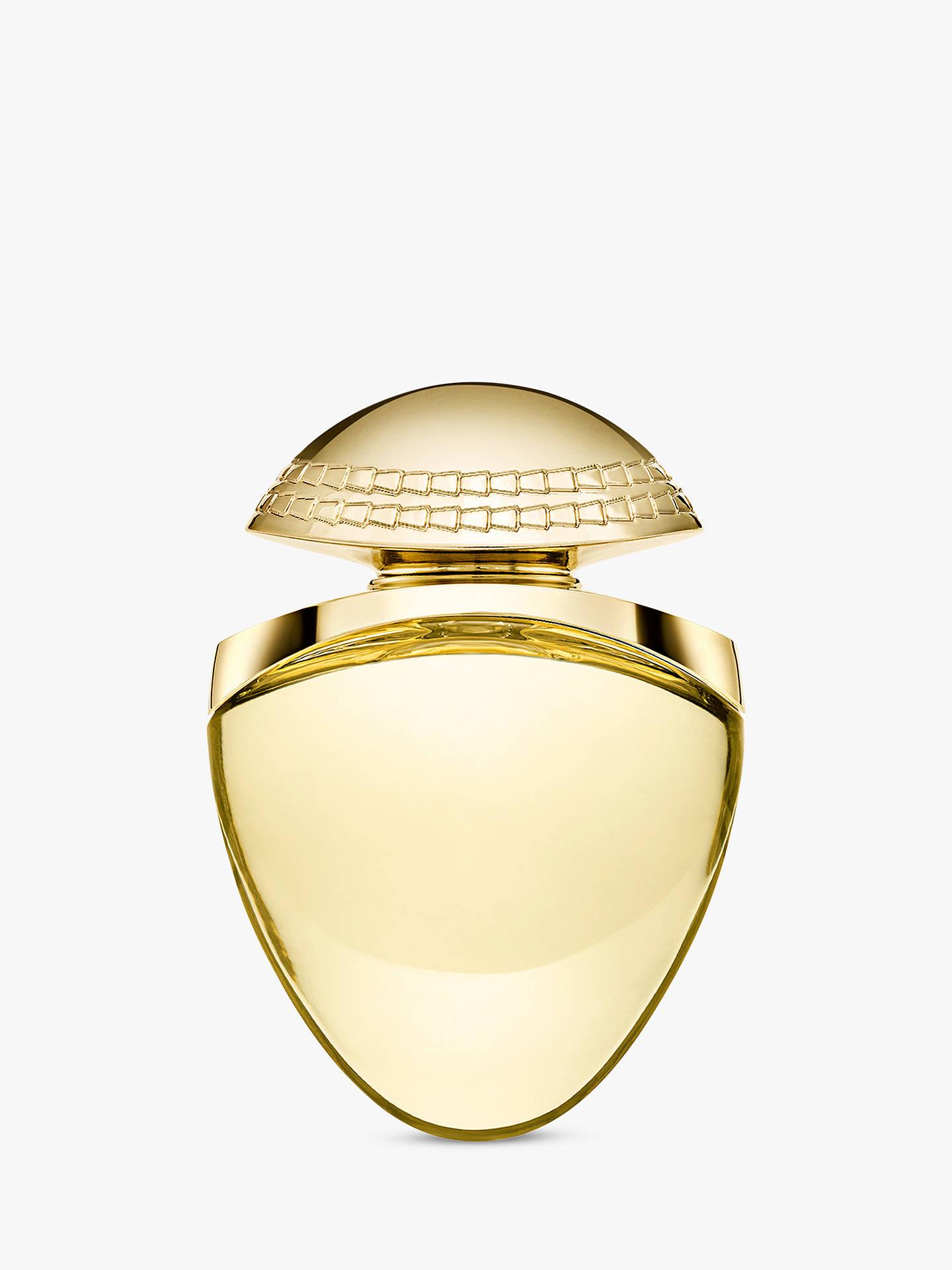 9279ac710913 BuyBVLGARI Goldea Eau de Parfum, 25ml Online at johnlewis.com ...