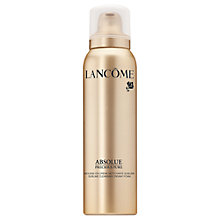 Buy Lancôme Absolue Precious Pure Cleanser, 150ml Online at johnlewis.com