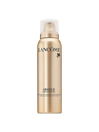 Lancôme Absolue Precious Pure Cleanser, 150ml