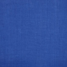 Buy Designers Guild Brera Lino Ultramarine Fabric, Price Band F Online at johnlewis.com