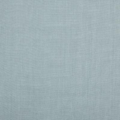 Designers Guild Brera Semi Plain Fabric, Lino Zinc, Price Band F