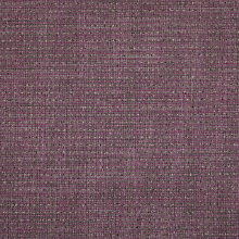 Buy Designers Guild Semi Plain Ruskin Thistle Fabric, Price Band G Online at johnlewis.com