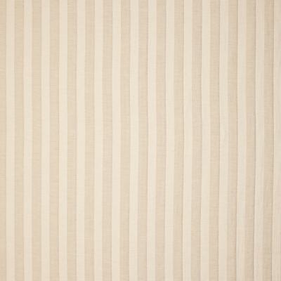 Sanderon Sorilla Stripe Calico Fabric, Price Band F