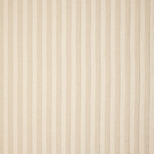 Buy Sanderon Sorilla Stripe Calico Fabric, Price Band F Online at johnlewis.com