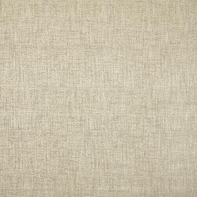 Scion Enola Semi Plain Granite Moss Fabric, Price Band F
