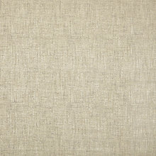 Buy Scion Enola Semi Plain Granite Moss Fabric, Price Band F Online at johnlewis.com