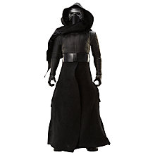 "Buy Star Wars: Episode VII The Force Awakens 18"" Kylo Ren Action Figure Online at johnlewis.com"